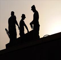 Labour Assistance - KJ-Services